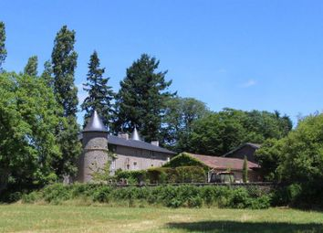 Thumbnail 6 bed property for sale in Bellac, Limousin, 87300, France