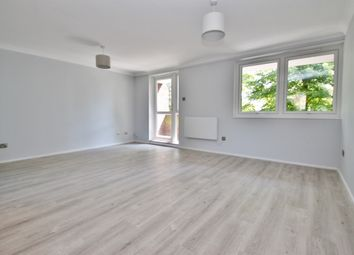 Thumbnail Maisonette to rent in Tamar Square, Woodford Green
