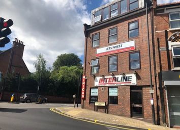 Thumbnail Office to let in Peterborough Road, Harrow, Middlesex