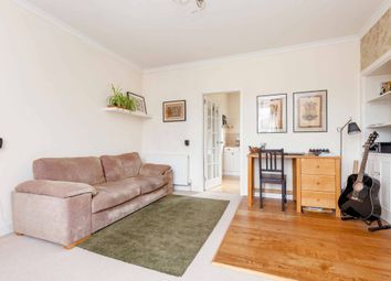 Thumbnail 1 bed flat for sale in Shawburn Road, Selkirk