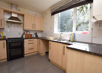 3 bed terraced house for sale in Dartfields, Harold Hill RM3