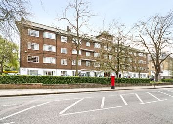 Thumbnail Room to rent in Marlow Court, 221 Willesden Lane, London