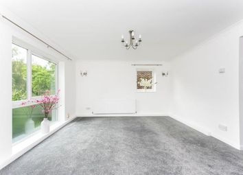 Thumbnail 2 bedroom flat for sale in Kingston Upon Thames, Surrey