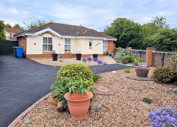 3 bed bungalow for sale in Waylands, Wraysbury, Staines TW19