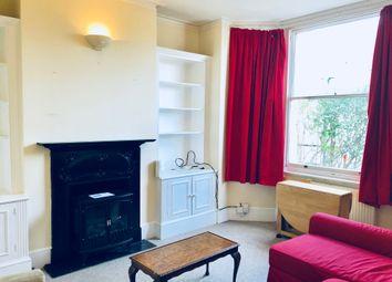 Thumbnail 2 bed maisonette to rent in Bodmin Street, London