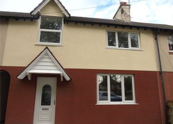 Thumbnail 3 bed property to rent in Pinehurst Avenue, Anfield, Liverpool