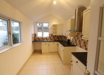 Thumbnail 3 bed town house for sale in Victoria Street, Barnstaple