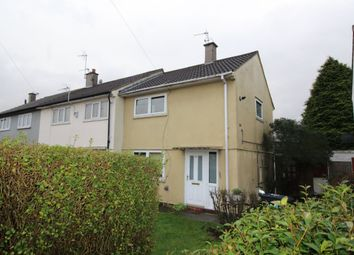 Thumbnail 2 bed terraced house for sale in Holderness Road, Leicester