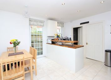 2 bed flat for sale in Kettering Street, Streatham SW16