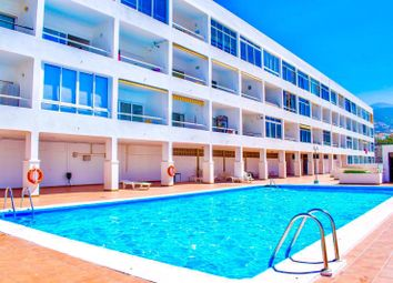 Thumbnail 1 bed apartment for sale in El Ancla, Callao Salvaje, Adeje, Tenerife, Canary Islands, Spain