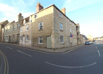 Thumbnail 1 bed property for sale in St. Georges Street, Stamford