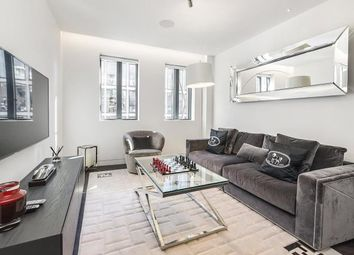 Thumbnail 1 bed flat to rent in Bedfordbury, Covent Garden