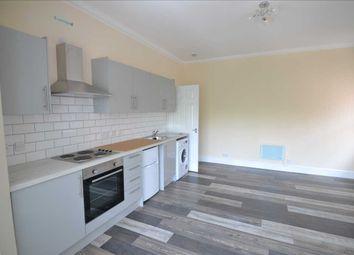 1 bed flat to rent in Handsworth Wood Road, Handsworth Wood, Birmingham B20