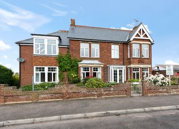 Thumbnail 9 bed detached house for sale in Northwood Road, Whitstable