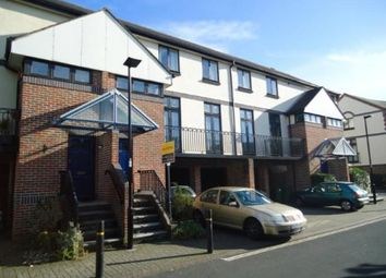 Thumbnail 3 bed flat for sale in 68 Mayfair Gardens, Southampton, Hampshire