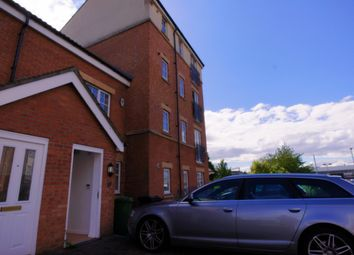 Thumbnail 3 bed semi-detached house to rent in Redgrave Close, Gatehead