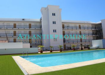 Thumbnail 2 bed apartment for sale in Vila Real De Santo António, Vila Real De Santo António, Vila Real De Santo António