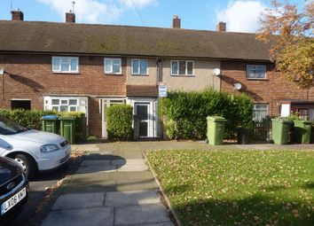 Thumbnail 3 bed terraced house for sale in Radfield Way, Sidcup