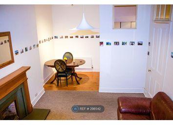 Thumbnail 1 bedroom flat to rent in Edina Place, Edinburgh