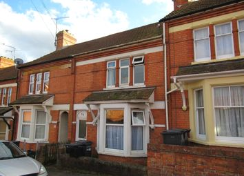 Thumbnail Room to rent in Crofton Park, Yeovil