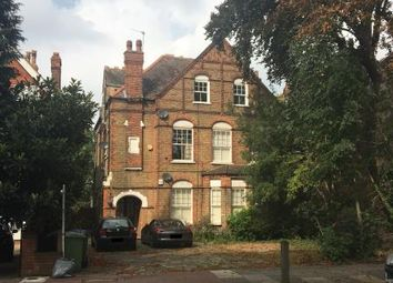 Thumbnail 9 bed property for sale in Ground Rents, 41 West Park, Mottingham, London