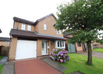 4 bed detached house for sale in Glanderston Avenue, Newton Mearns, East Renfrewshire G77