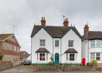 Thumbnail 5 bedroom property to rent in 21 Salisbury Road, Amesbury, Wiltshire