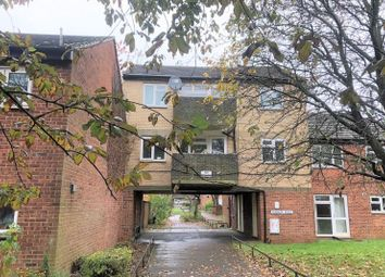 1 bed flat for sale in Vernon Walk, Abington, Northampton NN1