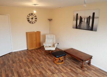 Thumbnail 1 bed flat to rent in Gibbs Street, Wolverhampton