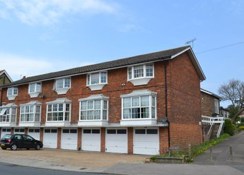 Thumbnail Studio to rent in Chelsea Close, Bexhill On Sea