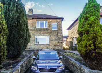 Thumbnail 3 bed semi-detached house to rent in Delacour Road, Blaydon-On-Tyne
