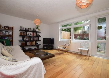 Thumbnail 3 bed maisonette for sale in Foss Road, Tooting