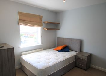 Thumbnail 1 bed flat to rent in Circus Square, Colchester, Essex