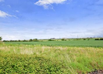 Thumbnail 4 bed semi-detached house for sale in Allhallows Road, Lower Stoke, Rochester, Kent