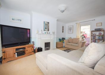 Thumbnail 3 bed property for sale in High Fords, Icklesham, Winchelsea