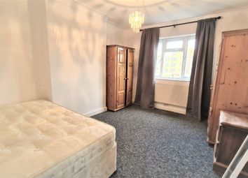 Thumbnail Room to rent in Burnley Road, Dollis Hill