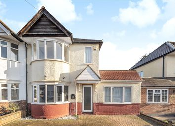3 bed property for sale in Flamborough Road, Ruislip, Middlesex HA4
