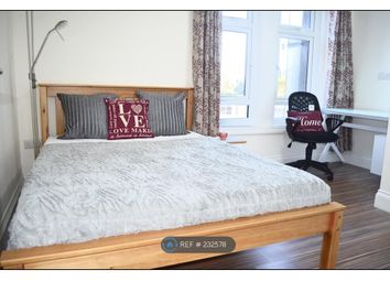 Thumbnail Room to rent in Poole, Poole