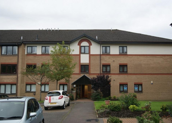 Thumbnail 2 bed flat to rent in Riverside Park, Netherlee, 3Pg