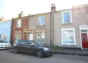 Thumbnail 2 bed property to rent in British Road, Bedminster, Bristol