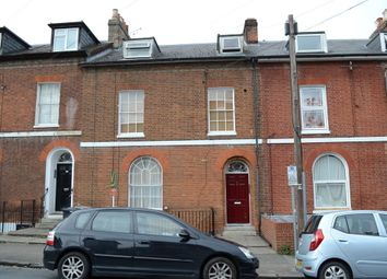Thumbnail 2 bedroom flat for sale in Russell Street, Reading