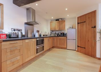 Thumbnail 1 bed cottage to rent in West Street, Shutford, Banbury