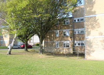 Thumbnail 2 bedroom flat for sale in Deacons Close, Pinner
