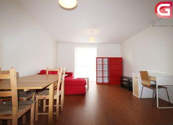 Thumbnail 1 bed flat to rent in Ryland Street, Edgbaston, Birmingham
