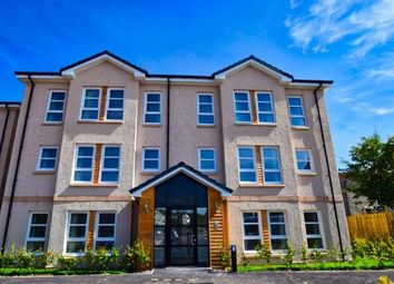 Thumbnail 2 bed flat to rent in 6 Tarbothill Court, Bridge Of Don, Aberdeen