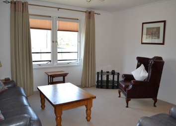 Thumbnail 2 bed flat to rent in Sunnybank Road, City Centre, Aberdeen, 3Nj