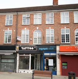 Thumbnail 1 bed flat for sale in Oakdale Avenue, Northwood