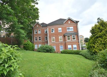 Thumbnail 1 bed flat to rent in Ward Close, South Croydon, Surrey