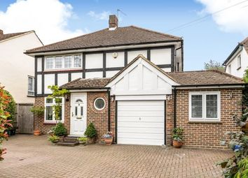 5 bed detached house for sale in Lower Sunbury, Middlesex TW16
