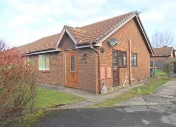 Thumbnail 2 bed bungalow to rent in The Avenue, Ingol, Preston